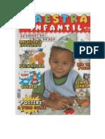 Maestra Infantil N12