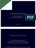 AO-Neuroplasticidad