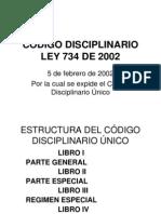 107 LEY0734[1]