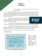 AGP Report
