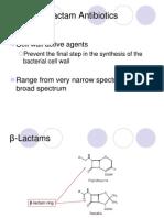 Antibacterials1_Raasch