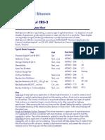 amsdc1-s-6912-a2.europe.shell.com_X_cbe_26770_key_140003254976_200907311028