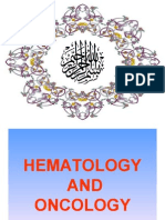 Hematology Picture