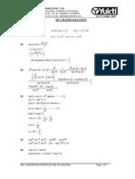 Mt-2 Maths Solutions %282013 Batch%29