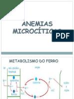 Anemias_microcíticas