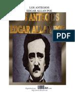 Poe, Edgar Allan - Los Anteojos