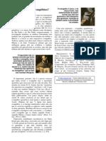 Páginas de Jesus Cristo e a Igreja13