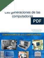 1-generaciones-computadoras3