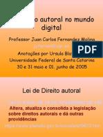 direito_ufsc