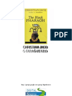 O Faraó Negro rev