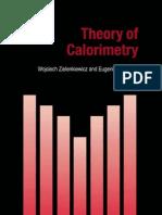 calorimetery