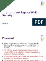 VPN 5