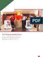 VodafoneReporte2010_11