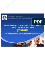 10. Power Point Rambu-Rambu PPKHB