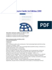 FIDIC Contract Books