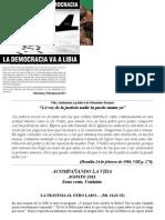 Boletín agosto_2011