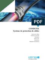 condufix_fr