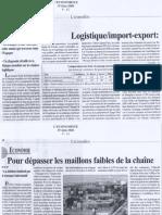Economiste 19-06-2006