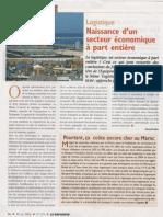 Reporter 29-06-2006