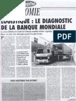 Aujourhui leMaroc 03-2006