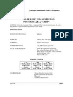 Curso GREP Atual PDF