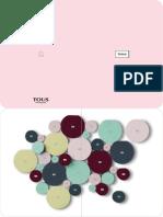Catalogo Tous 2012 PDF
