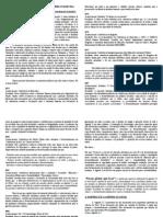 AULA INTRODUÇÃO - AGENDA 21 - EDUCAÇÃO AMBIENTAL