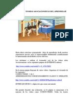 Tp 1 Analisis de Video Unidad_ii_teorias_asociacionistas_del_aprendizaje