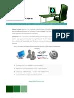 Gallant Partners PR Info