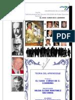 CASO_CURSO_DE_E-LEARNING