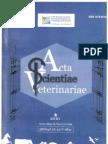 PGF, Prenhez Vacas Alta Produção a IATF, Veras, 2010