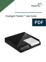 FreeAgent Theater+ User Guide_EN