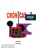 CronicasDesabafos_RP_I