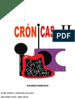 CronicasDesabafos_RP_II