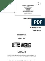 LMD_A12-1_n_1_BROCQUET