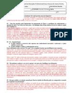 TD Revisão de Filosofia 2ºano_3º_BIMESTRE