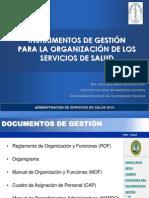 Sesion 5_doc de Gestion