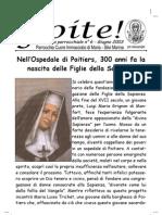 2003 giugno