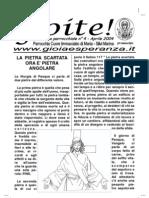 2004 Aprile
