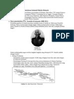 28200664-3-Terbentuknya-Pemerintahaan-Kolonial-Hindia-Belanda