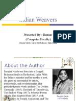 Indian Weavers_Tarn Taran(g)_tarn Taran(c)