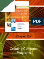Intro Ch 13A