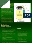 How to Make Bio Fertilizer