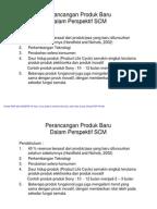 Laporan Kemajuan Pkmk 2012