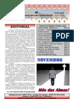 Jornal Sê_Nov 2011