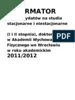 informator_dla_kandydat_w_na_studia_w_roku_akad._2011_2012