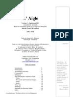 laiglerules-chapt1-p1-13