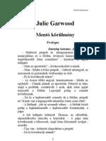 Julie_Garwood_-_Mento_korulmeny