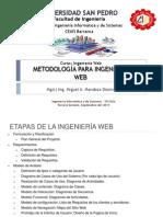 IngenieriaWeb - Semana03