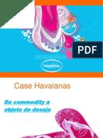 Case Havaianas 1